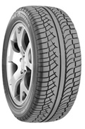 Anvelope MICHELIN 4X4 DIAMARIS