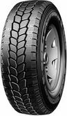 Anvelope MICHELIN AGILIS 81 SNOW ICE