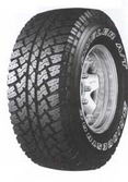 Anvelope BRIDGESTONE Dueler All / Terrain 693