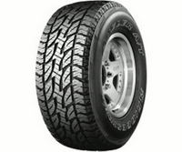 Anvelope BRIDGESTONE Dueler All / Terrain 694