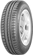 Anvelope GOODYEAR DURA GRIP