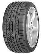 Anvelope GOODYEAR EAGLE F1 ASYMMETRIC
