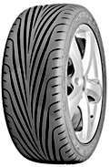 Anvelope GOODYEAR EAGLE F1 GS-D3