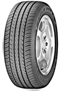 Anvelope GOODYEAR EAGLE NCT5