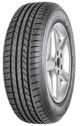 Anvelope GOODYEAR EFFICIENTGRIP