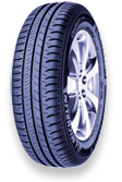 Anvelope MICHELIN ENERGY SAVER G