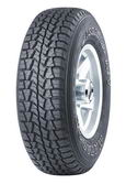 Anvelope MATADOR MP 71 Izzarda 4x4 A/T