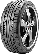 Anvelope BRIDGESTONE Potenza RE040