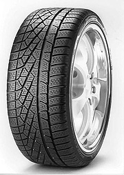 Anvelope PIRELLI WINTER SOTTOZERO 210