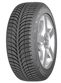 Anvelope GOODYEAR ULTRA GRIP ICE+