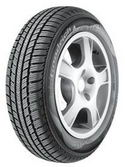 Anvelope BFGOODRICH WINTER G
