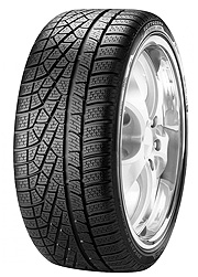 Anvelope PIRELLI WINTER SOTTOZERO 240