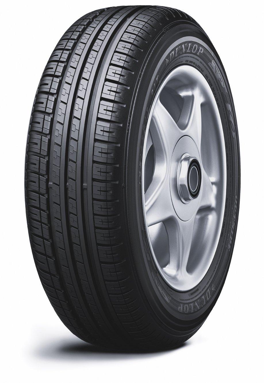 Купить летние грузовые шины Dunlop SP Sport W10, цены на рез…